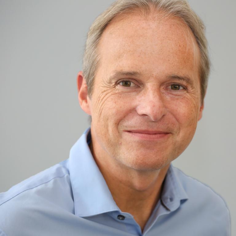 Matthias Merkelbach